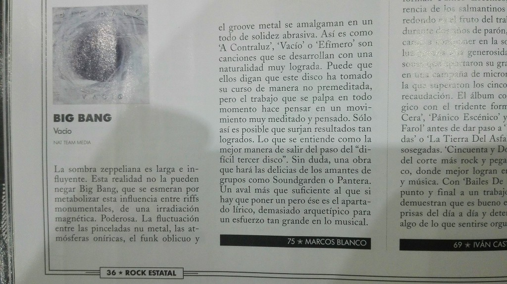 review en rock estatal